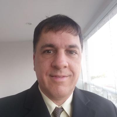 Jose Norberto Flesch