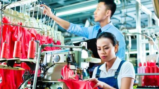 Singapore's manufacturing output dips 3.6% in July 2016