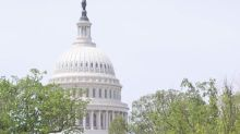 US deficit to top $1 trillion by 2020: CBO