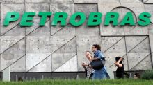 Norway wealth fund removes Petrobras from its watchlist