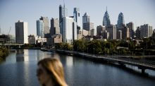 Pennsylvania cities try to lure Amazon, touting bikes, food