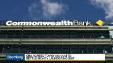 Commonwealth Bank May Post First Annual Profit Drop in Nine Years