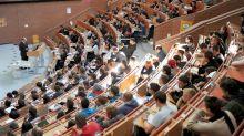 Anteil minderjähriger Studierender an Hochschulen steigt