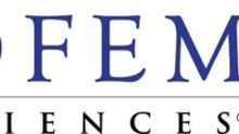 Evofem Biosciences to Present at Upcoming Investor Conferences