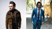 Ranveer-Varun to Come Together for 'Andaz Apna Apna' Reboot?