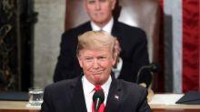 Morning Brief: Trump says 'partisan' probes endanger U.S. economy