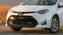 Toyota to open new regional dealer service center in Atlanta