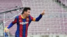 Spain's La Liga to get private equity cash injection