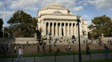 Judge dismisses New York Columbia University student's claims over rape reports