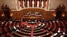 Le Sénat rejette de peu l'allongement temporaire des délais d'IVG pendant la crise sanitaire