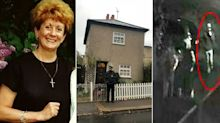 Pensioner Maureen Whale died due to stress of being burgled while home alone