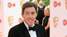 Exclusive: Gavin & Stacey's Rob Brydon turned down chance to release an album