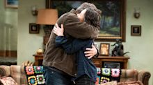 The Conners kills off classic Roseanne character in latest episode