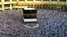 """Que signifie """"Allahou Akbar""""?"""