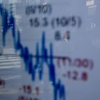 Asia stocks retreat after Fed tempers aggressive rate cut expectations