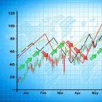 Deere (DE) Beats on Q1 Earnings, Lags Revenue Estimates