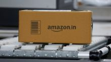 Indian's top trader body seeks ban on Amazon, Flipkart's festive season sale