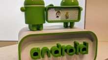 Google tweaks Android licensing terms in Europe to allow Google app unbundling -- for a fee