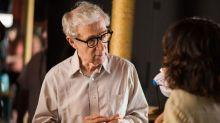 Woody Allen préparerait un nouveau film en Espagne