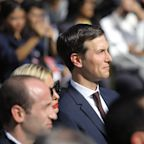 Russia investigation: Who Is Jared Kushner's New Powerhouse Lawyer Abbe Lowell?