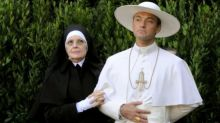 'The Young Pope': A Radical Conservative Rules