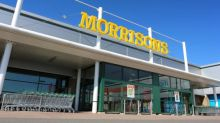 Four-day working week to be introduced by Morrisons as support for concept grows in wake of coronavirus crisis