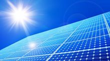 Enphase to Supply IQ 7X Microinverters to Courant Naturel