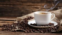 Celebrate National Coffee Day with 12 of the best caffeine-infused items of the season