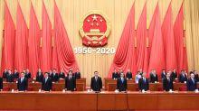 La Cina del futuro guarda al maoismo