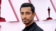 Riz Ahmed calls for urgent change in 'toxic portrayals' of Muslims on screen