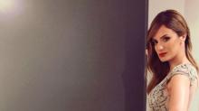 El vestido de 17 kilos de Paula Chaves y más perlitas de la gala de Gente