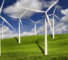 US to Witness Record 2020 Wind Installations: Stocks in Focus