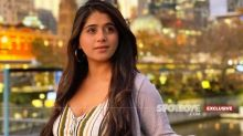 Sanjivni 2 Actress Chandni Bhagwanani Faces Racism In Australia: 'The Driver Told Me To Get Off The Bus Before My Destination'- EXCLUSIVE