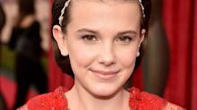 Millie Bobby Brown Is Taking A Break For An Important Reason
