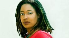NK Jemisin leads 2020 round of MacArthur 'genius grants'