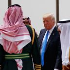 US alliance with Saudi Arabia necessary to deal with Iran?