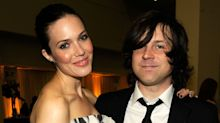 """Mandy Moore says she felt like she was """"drowning"""" when she was married to Ryan Adams"""