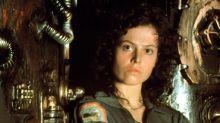 Neill Blomkamp Reveals New 'Alien 5' Concept Art