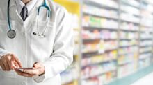 Better Buy: Rite Aid vs. CVS Health