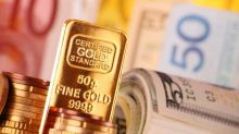 Price of Gold Fundamental Daily Forecast – Choppy, Two-Sided Trading Could Become the Norm Over Short-Run