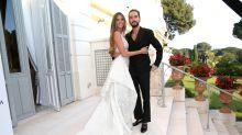 Heidi Klum und Tom Kaulitz: Ihre Liebe in Bildern