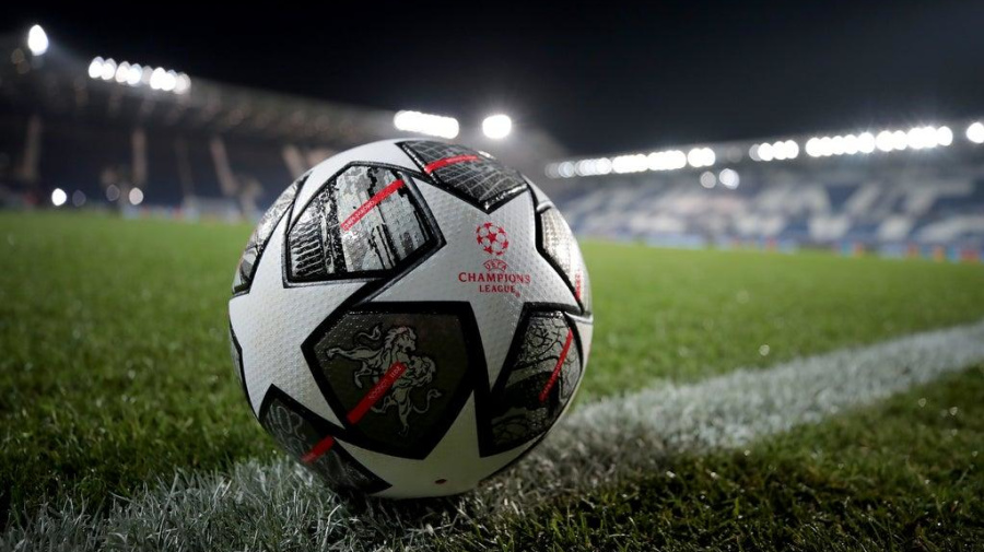 European Super League: UK Government condemns 'troubling and damaging' plans for breakaway competition