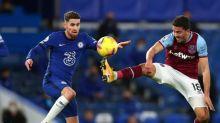 Premier League top-four race back in focus after Super League fiasco