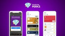 "Grubhub Features Hundreds Of Millions Of Dollars In Free Food With The Launch Of ""Perks"""