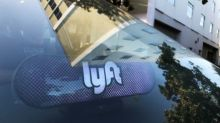 Uber rival Lyft met London transport officials, documents show