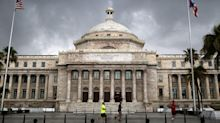 Supreme Court upholds Puerto Rico's financial oversight board