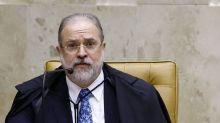 PGR fecha dez delações premiadas, que miram parlamentares e estados