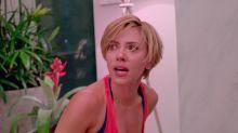 Scarlett Johansson abandona su papel transgénero tras las fuertes críticas