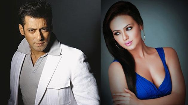 Salman Khan defends Mental Sana Khan