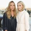 Mary-Kate and Ashley Olsen predicted the election 15 years ago